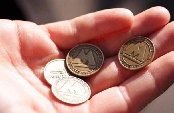 УФАС Петербурга не нашло нарушений в повышении цен на проезд