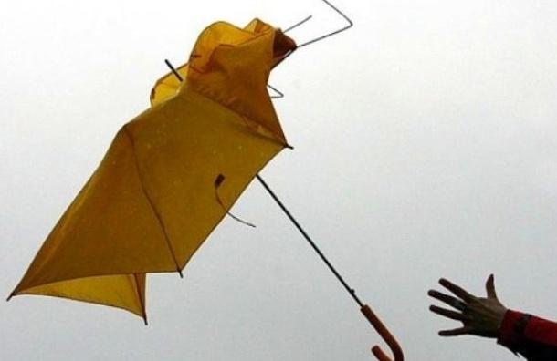 День всех влюбленных омрачит ветер и гололедица