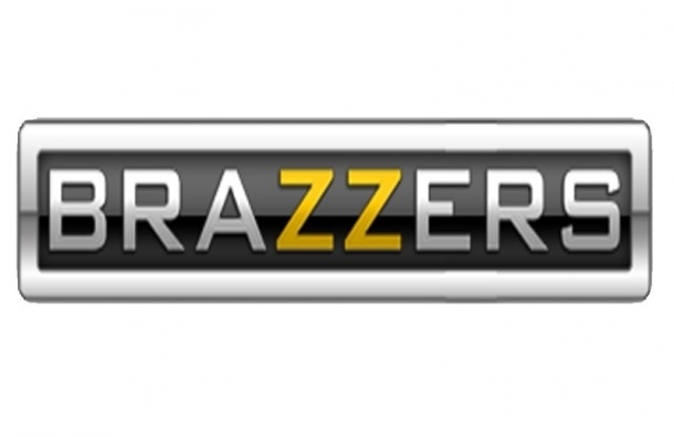 Порносайт Brazzers заблокировали по требованию Роскомнадзора