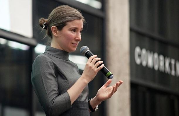 Екатерина Шульман: общественная кампания в защиту Исаакия принесла результат