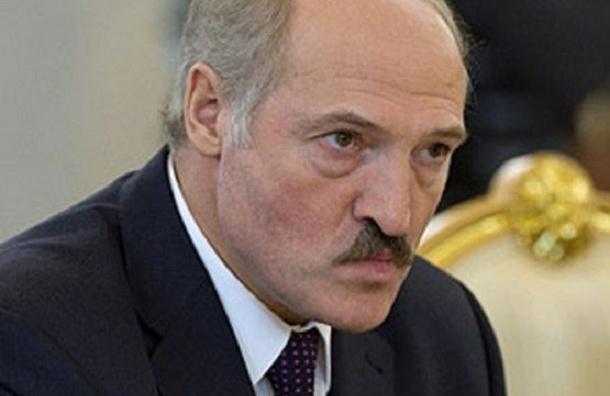 Лукашенко поручил возбудить уголовное дело против главы Россельхознадзора
