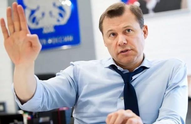 Прокуратура требует возбудить еще одно дело против главы «Почты России»