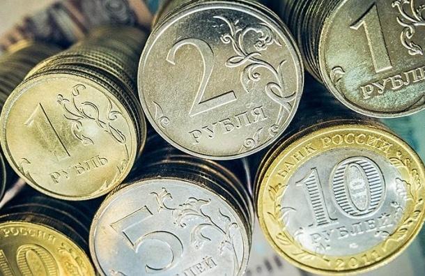 Рубль станет официальной денежной единицей в ЛНР