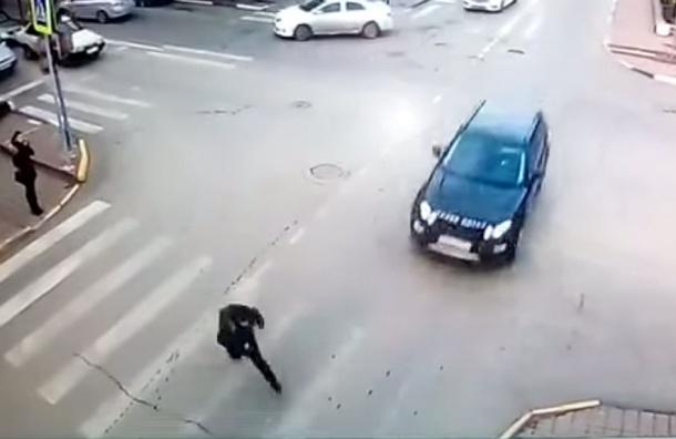 Беги либо умри: Кузнецова призвала полицию разобраться сновым увлечением молодых людей