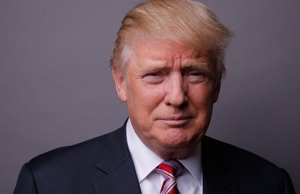 «Летят утки»: Песков прокомментировал сообщение озапрете национальным СМИ хвалить Трампа