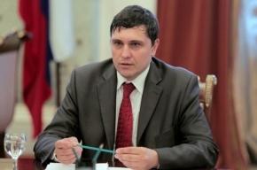 Экс-депутат «всплыл» в адвокатуре на гербовом щите
