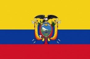 Ленина могут выбрать президентом Эквадора