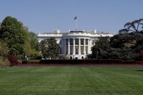 США могут выйти из Совета по правам человека ООН