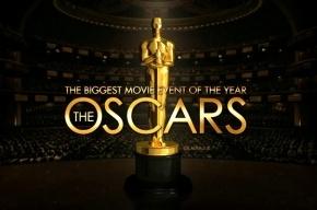 Эпикфейл произошел на «Оскаре» с нашумевшей картиной «Ла-Ла-Лэнд»