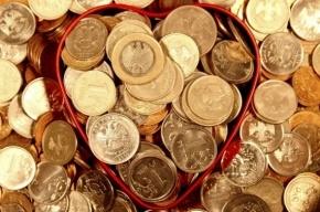 Собирающие деньги вметро «волонтеры» делают это незаконно