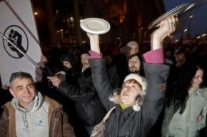 Критикующих Лукашенко журналистов и писателей признали в Белоруссии тунеядцами