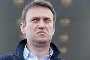 Навальный остался без счета сбора средств на кампанию через «Яндекс. Деньги»