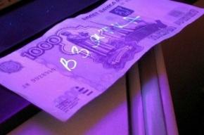 Двух полицейских из Иркутска задержали за взятку в 20 млн рублей