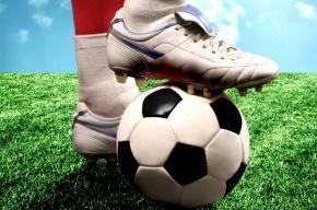 Ученые: увлечение футболом приводит кслабоумию