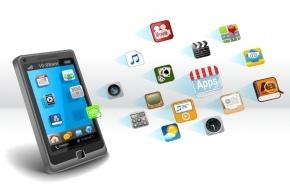 Операторы сотовой связи думают отказаться от безлимитного Интернета