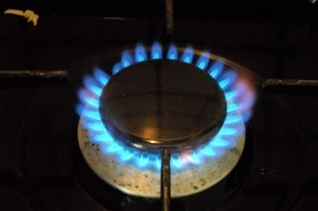 «Газпром» назвал цены на газ для ЕС в 2017 году
