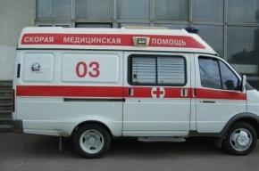 Певца Мариинского театра откачивают в больнице