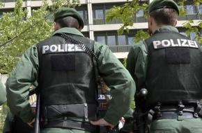 Обвинение по «делу 14-летней девочки Лизы» предъявили в Германии