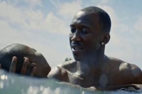 «Лунный свет» получил «Оскар» в номинации «Лучший фильм»