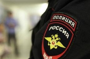 Труп новорожденного нашли в снегу на Камышовой улице