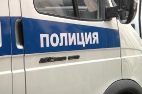 Отчима заподозрили в многолетнем насилии над юным петербуржцем