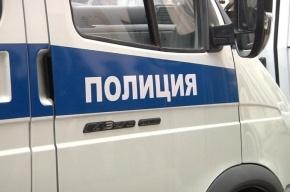 Подозреваемого в стрельбе по мигранту из BMW X5 задержали в Апрашке