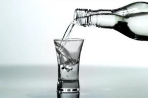 Пьяного подростка подобрали на«Гостином дворе»
