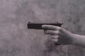 МВД взяло под защиту майора запаса, застрелившего налетчика на Савушкина
