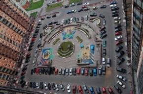 Митинг против уплотнительной застройки пройдет вМосковском районе
