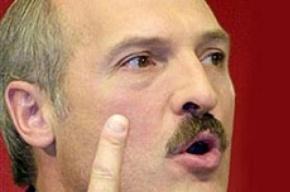 Лукашенко: Белорусам нельзя отказываться от русского языка