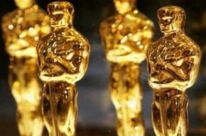 «Оскар» для «Маленькой Веры»