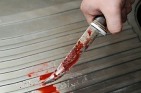 СК задержал петербуржца за убийство девятилетней давности