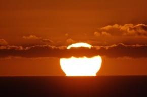 Ученые: через 30 лет на Земле наступит конец света