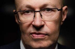 Политолог Соловей опасается провокаций от«Антимайдана»
