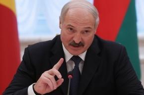 Кремль призвал Минск вести себя спокойнее