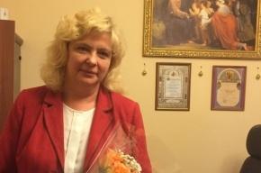Агапитова попросила проверить письмо о контроле за многодетными семьями