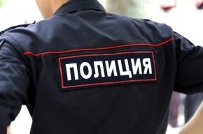 Двух мужчин заподозрили в развращении петербургского школьника