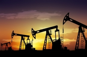 Россия стала лидером в мировой нефтедобыче