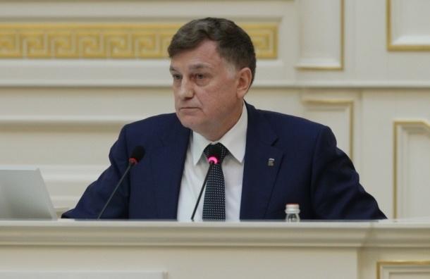 Аскет Макаров провожает в армию корреспондента MR7