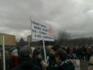 Митинг в защиту Петербурга, фото: MR7.ru : Фоторепортаж