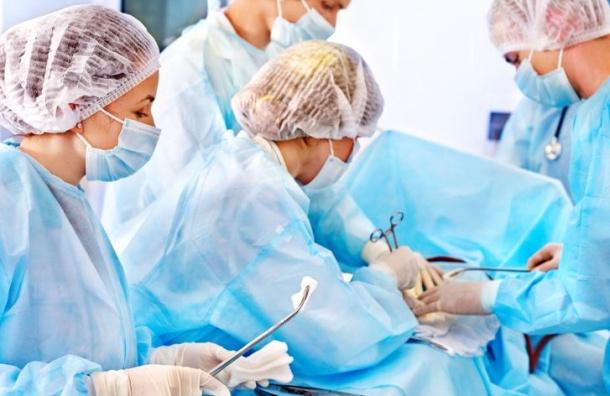 Росздравнадзор вместе с СК проверит гибель ребенка после операции