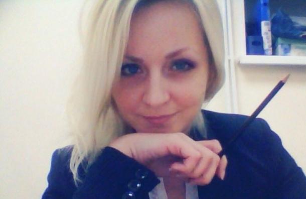 СМИ: воспитательницу Чудновец Первый канал не пускал на «Дождь»