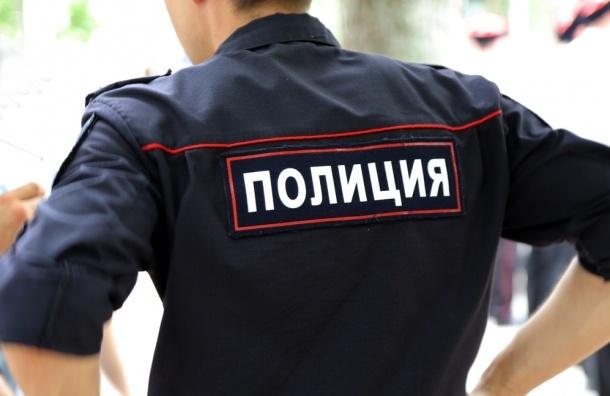 Главу одного из российских банков обвинили в афере на 1,3 млрд рублей