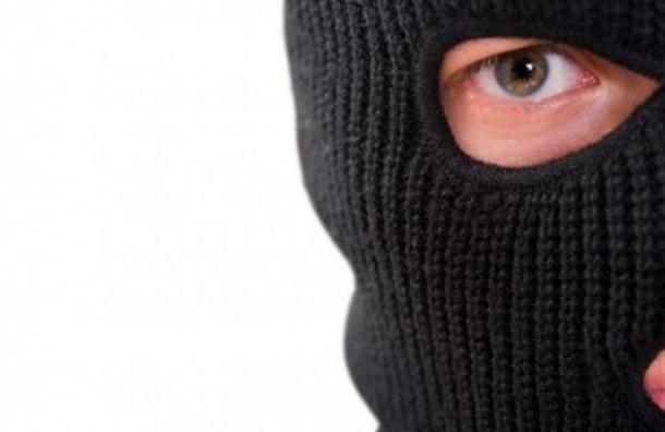 ВПетербурге напали наначальника отдела Кгиоп