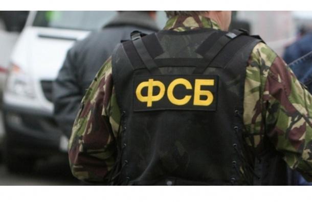 ФСБ нашла на Звенигородской цех с паленой водкой и настоящими акцизами