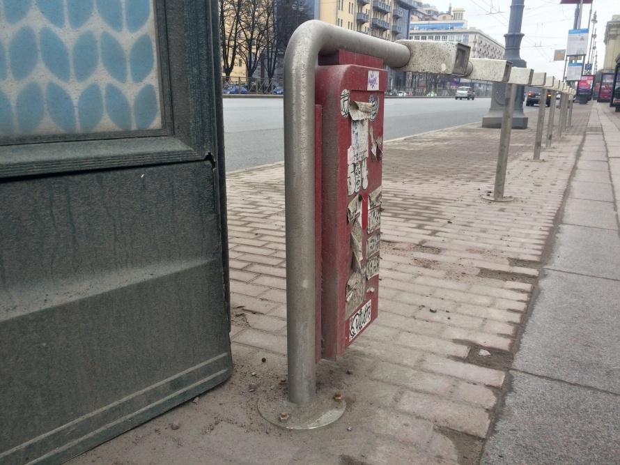 московский.пр1