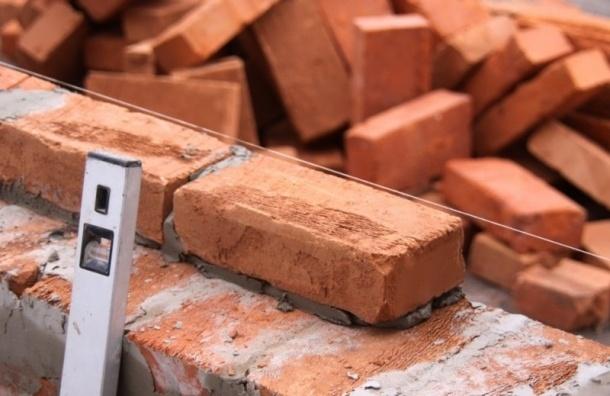 Больше всего жилья ввели вфеврале вВыборгском районе