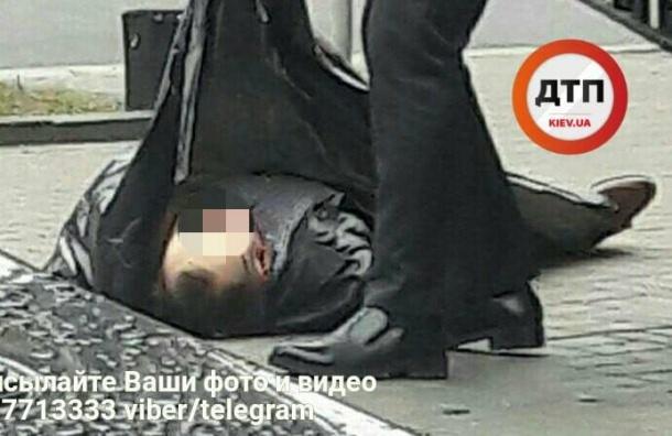 Мать Максаковой обубийстве Вороненкова: Заизмену его давнобы расстреляли