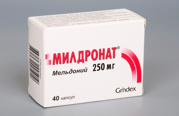 Чиновники опубликовали список запрещенных веществ для спортсменов
