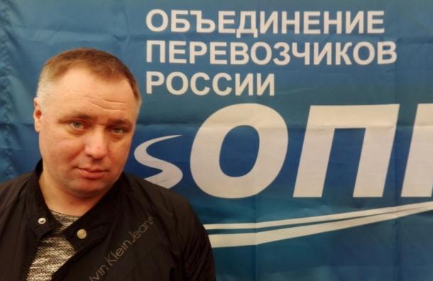 Комиссия посоциальной политике вступится задетей Бажутина